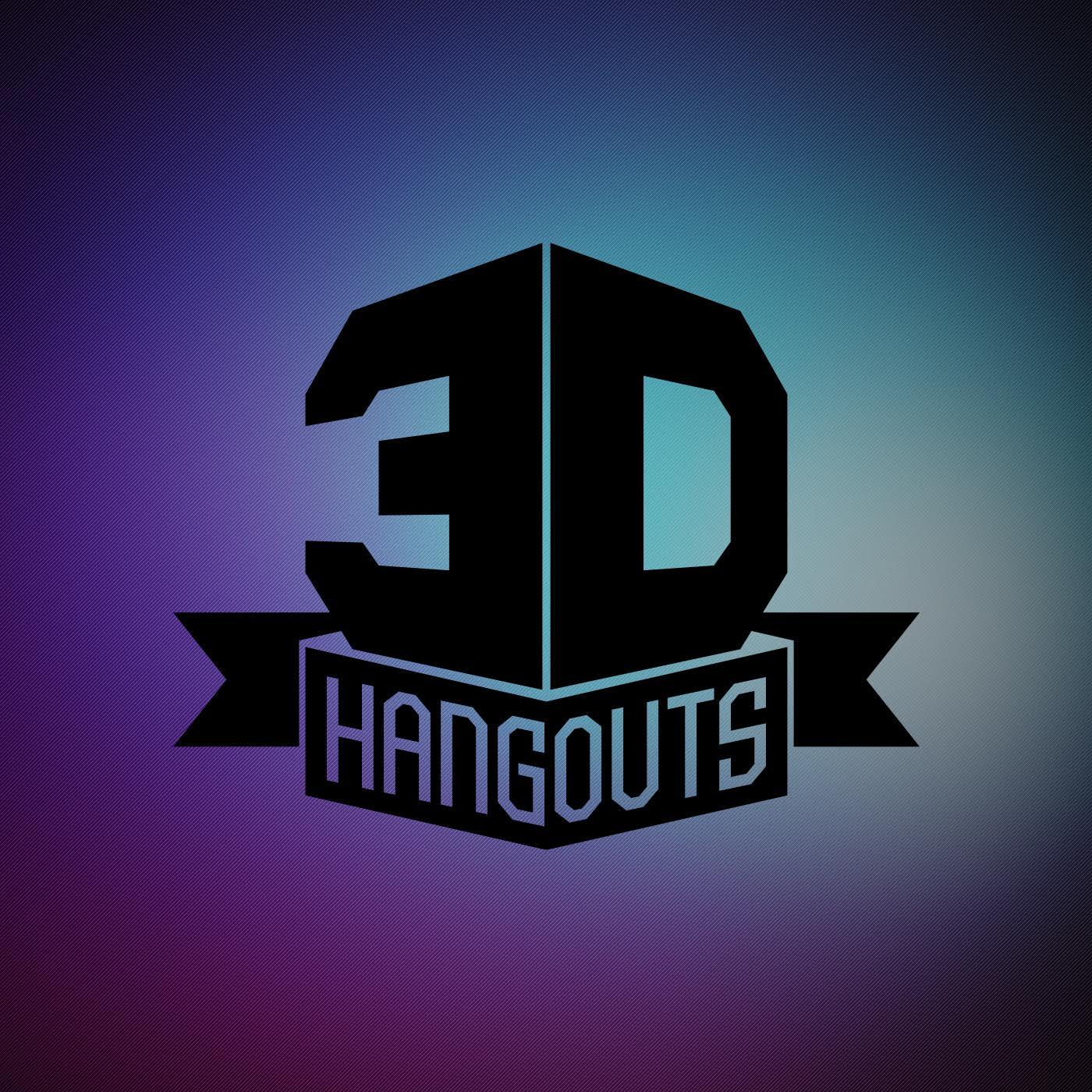 3D Hangouts– IOT Mailbox 3D Hangouts podcast
